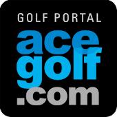 골프부킹(에이스골프)