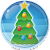 Xmas Tree for kids file APK Free for PC, smart TV Download