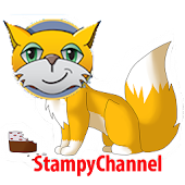 VDO PLAYLIST STAMPYLONGHEAD HD