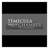 Temecula Chamber of Commerce