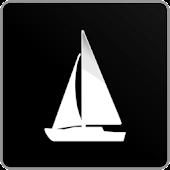 Bootführerschein Trainer 2015