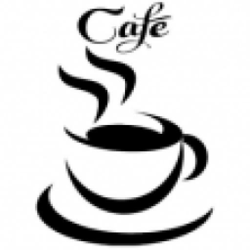Rush Café 購物 App LOGO-硬是要APP