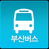 부산버스실시간위치조회