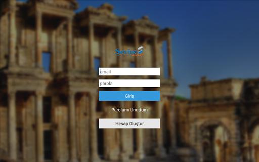 【免費書籍App】Seviye Dijital-APP點子