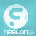 Neston icon