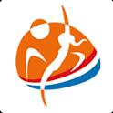 Vrouwen Voetbal Nederland icon