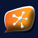 ModSim Connected icon
