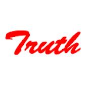 Truth - by FUNIX