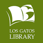 LGPL icon