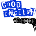 Good English icon