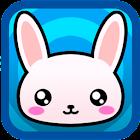 Drag Puzzle - Animal Block icon