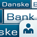Tabletbank DK icon