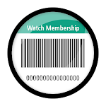 Watch Membership Android Wear 1.001.20141022 Apk