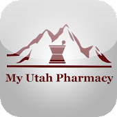 My Utah Pharmacy