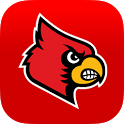 GoCards.com Gameday LIVE icon