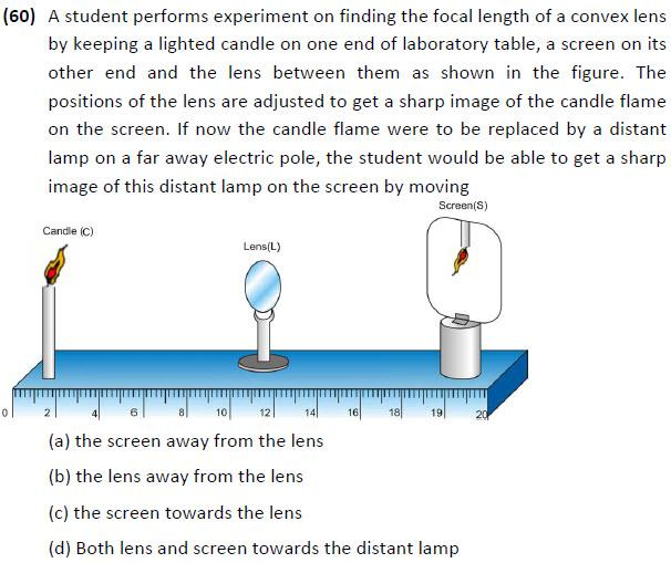 Light Reflection Refraction Android Apps on Google Play – Reflection and Refraction Worksheet