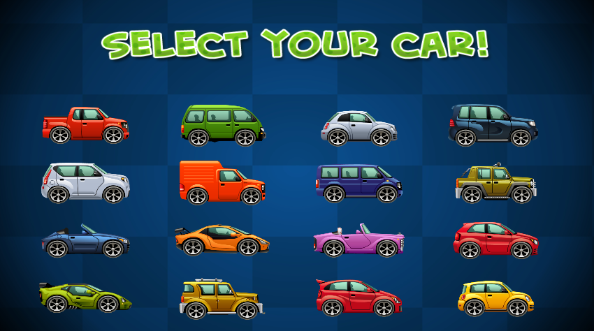 Free Play Online D Games Car Race