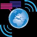 iSpreader logo