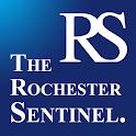 Rochester Sentinel icon