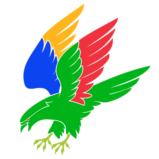 Falcon Web Browser For Google!