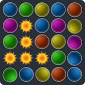 Game Bubble Pop apk for kindle fire