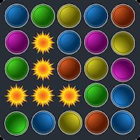 Bubble Pop 16.0.39