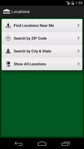 【免費財經App】BI Mobile Banking-APP點子