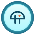 Nexus TWiT.tv Live icon