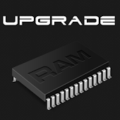 Upgrade Your Phone's RAM Now!