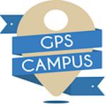 GPS Campus