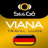Viana (DE)