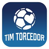 TIM Torcedor Grêmio