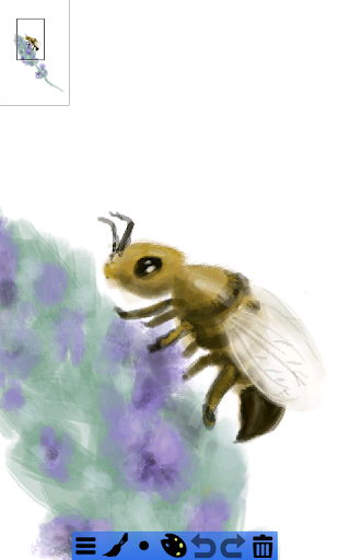 玩媒體與影片App|Doodledroid 涂鸦免費|APP試玩