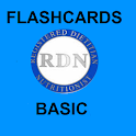 Dietitian Flashcards Basic