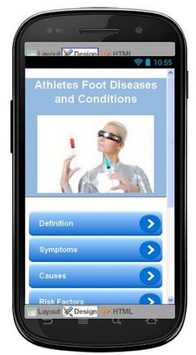 Atelectasis Disease Symptoms