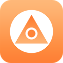 Shapegram-Add shapes to photos icon