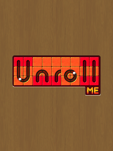 Unroll Me - screenshot thumbnail