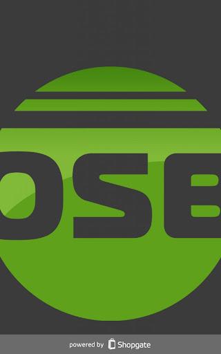 osb onlineshop-baumarkt