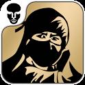 Ninja Defender icon