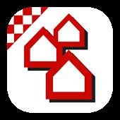 BAUHAUS Hrvatska