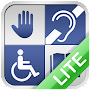 ADA Reference - Lite Edition APK icon