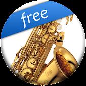 Pro Sax Fingerings Free