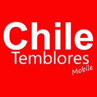 ChileTemblores.cl 5.0.4