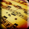Classical Tones icon