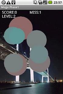 MuGa Phase1- screenshot thumbnail