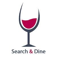 Search & Dine 2.0.0