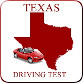 Texas Driving Test
