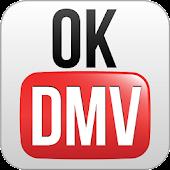 Oklahoma Driver's Manual Free