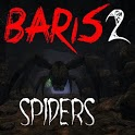 BARIS 2 Spiders icon