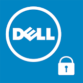 Dell SecureWorks Mobile